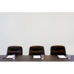 De algemene vergadering in...